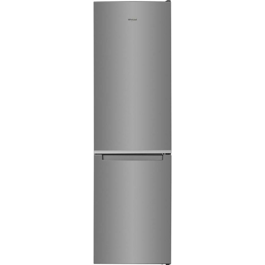 hladnjak-whirlpool-w7-911i-ox-01040769_2.jpg