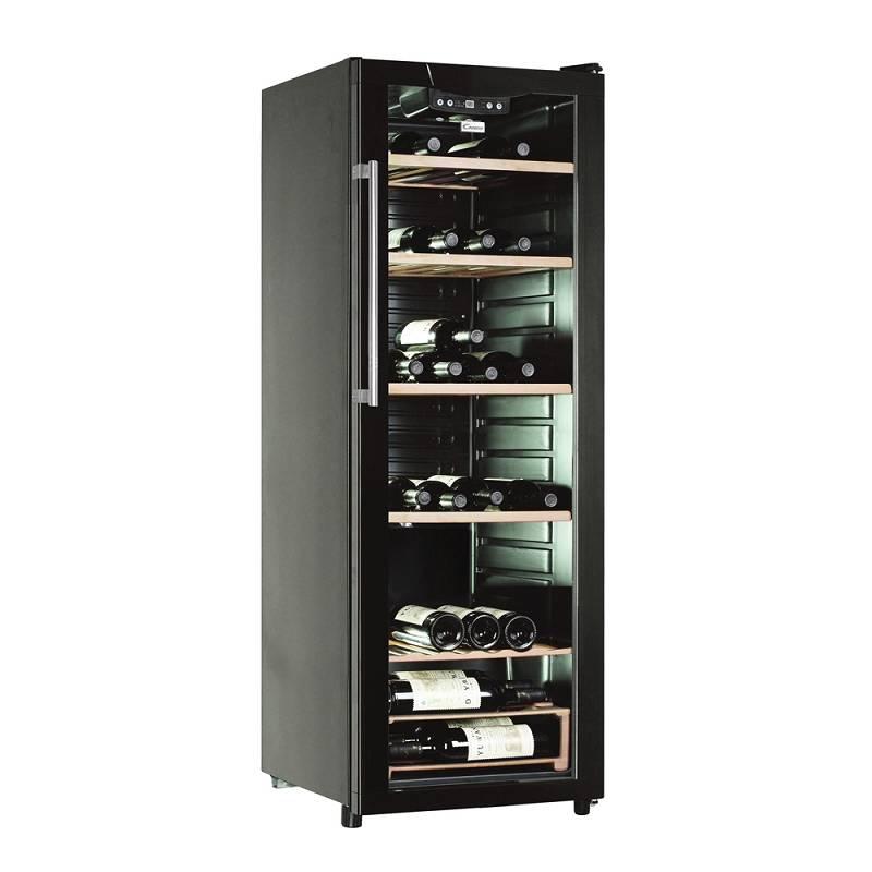 Hladnjak za vino Candy CCV1420GL