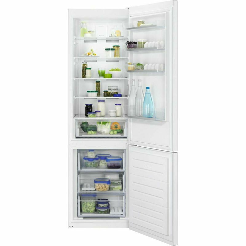 hladnjak-zanussi-znme36fw0-01040852_1.jpg