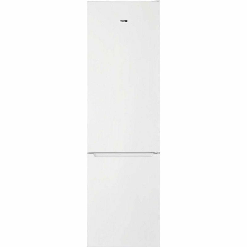 hladnjak-zanussi-znme36fw0-01040852_2.jpg