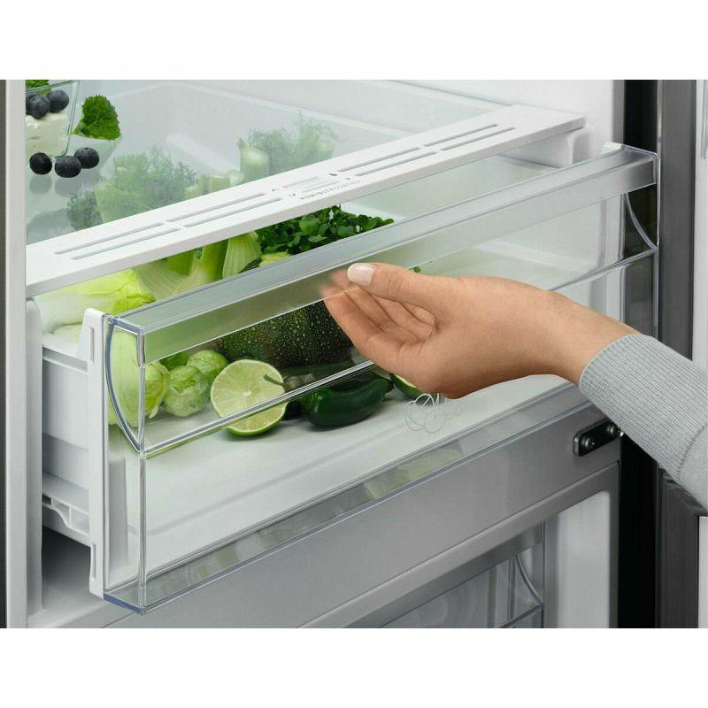 hladnjak-zanussi-znme36fw0-01040852_5.jpg