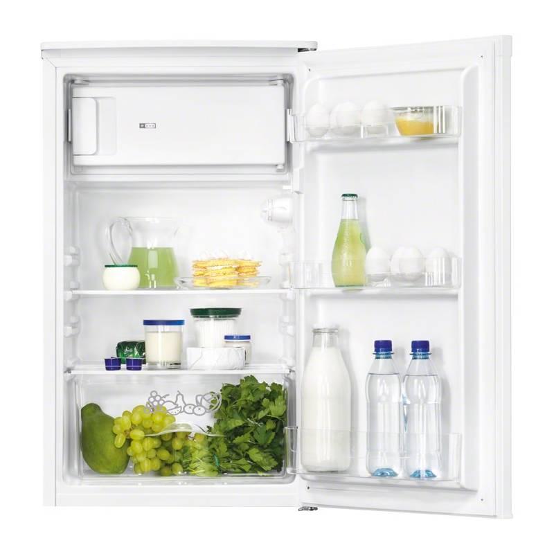 hladnjak-zanussi-zrg-10800-wa-120512_1.jpg