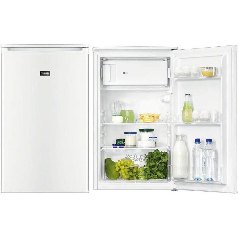 hladnjak-zanussi-zrg-10800-wa-120512_3.jpg