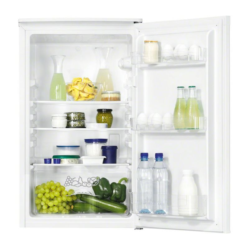 hladnjak-zanussi-zrg-11600-wa-120697_1.jpg