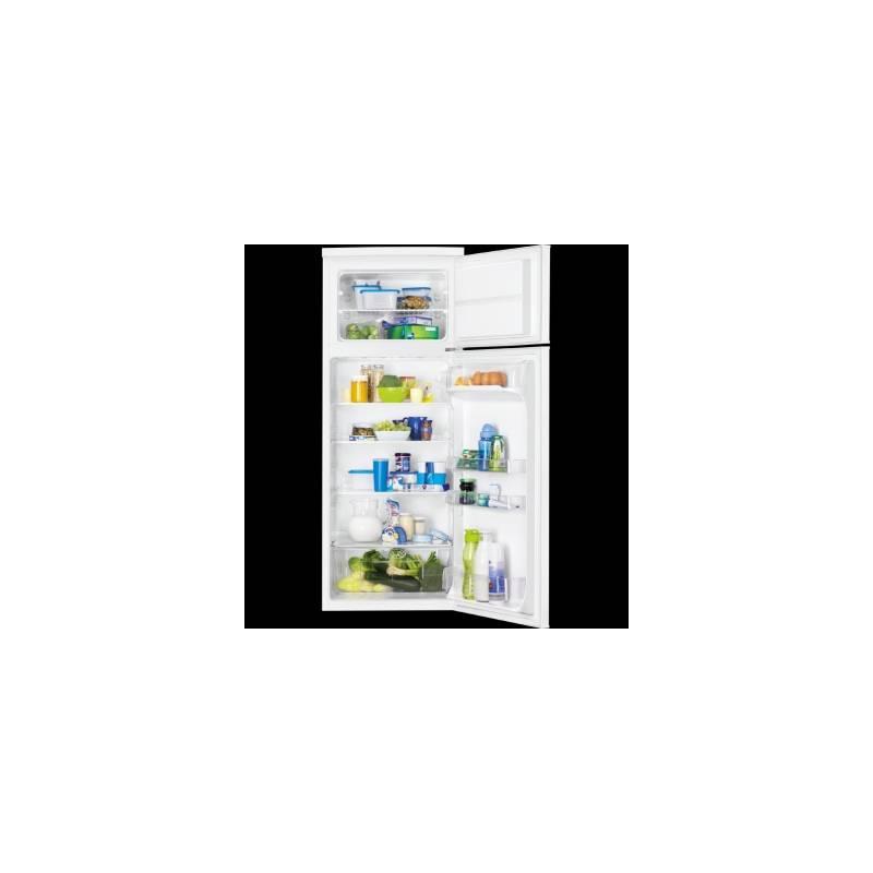 hladnjak-zanussi-zrt-27100-wa-120322_3.jpg