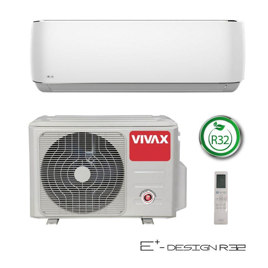 klima-vivax-acp-12ch35aeei-r32-07010088_1.jpg
