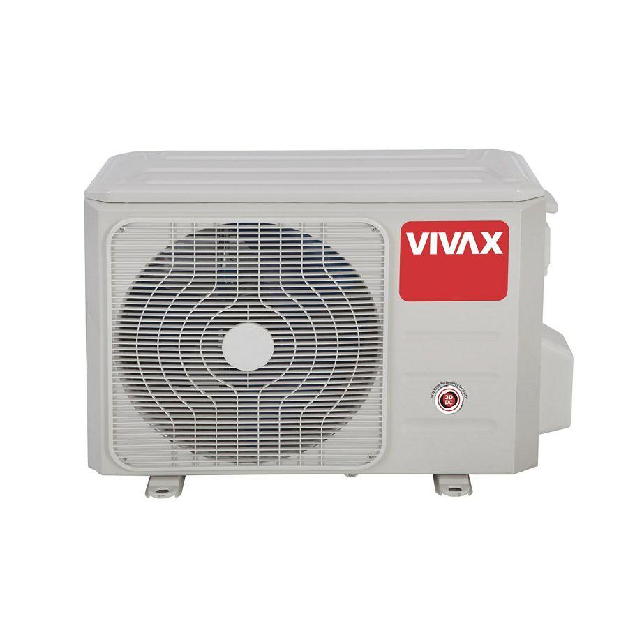 klima-vivax-acp-12ch35aeei-r32-07010088_3.jpg