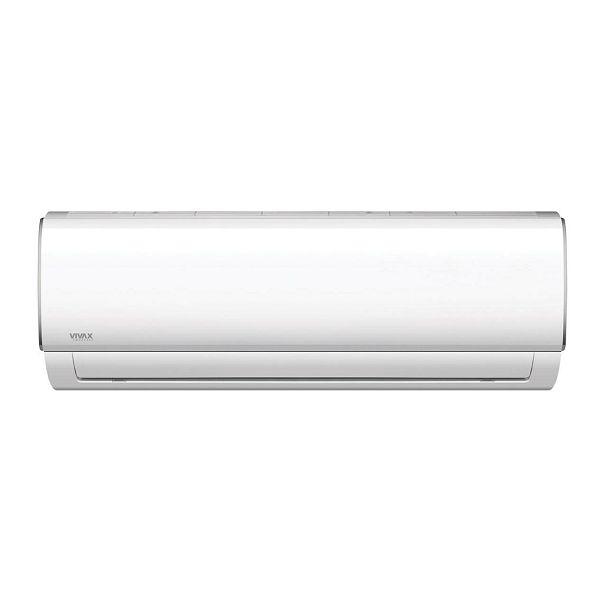 klima-vivax-acp-12ch35aemi-07010067_2.jpg