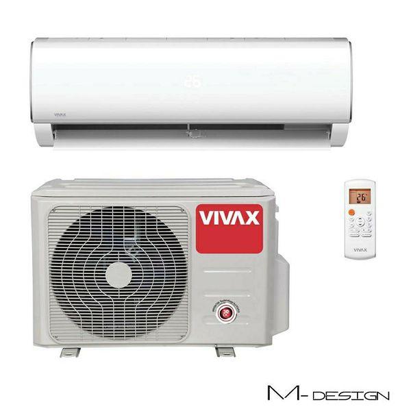 klima-vivax-acp-12ch35aemi-07010067_3.jpg