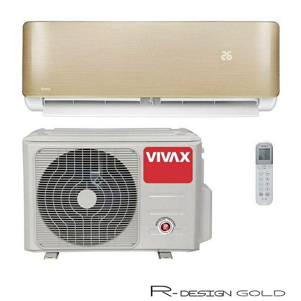 klima-vivax-acp-12ch35aeri-gold-inv-381k-07010059_2.jpg