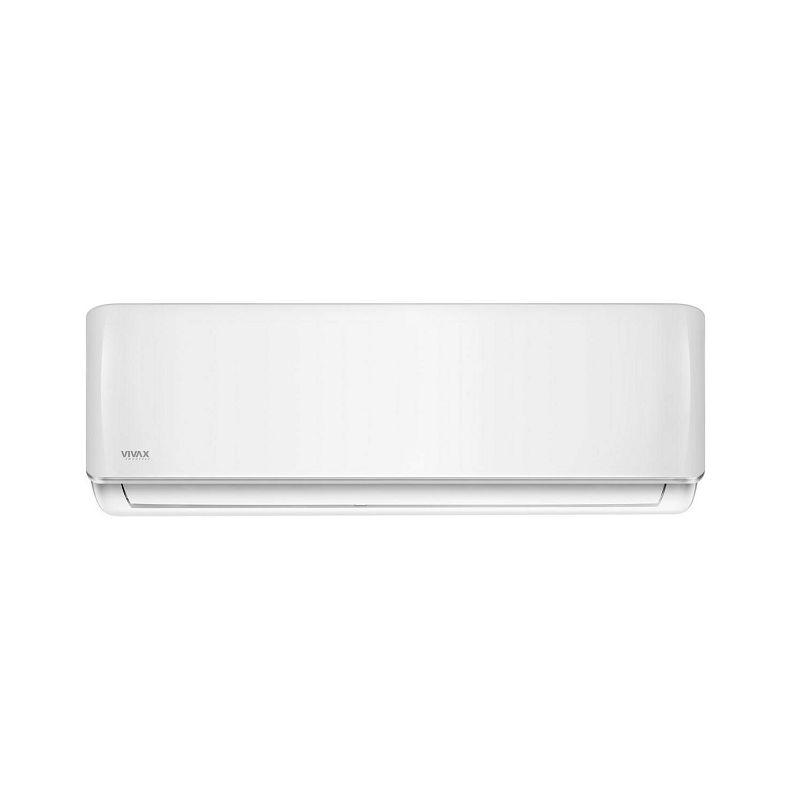 klima-vivax-acp-12ch35aeri-inverter-07010049_4.jpg