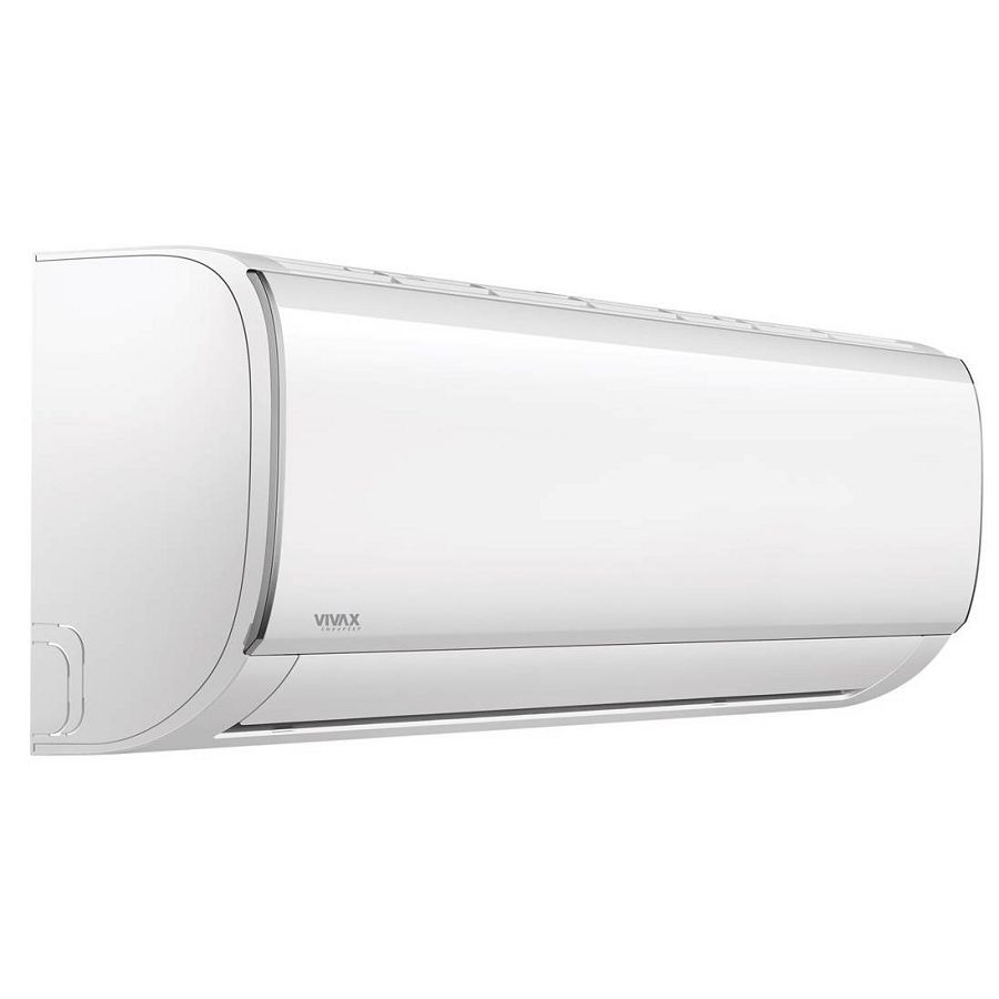 klima-vivax-acp-24ch70aemi-r32-07010090_1.jpg