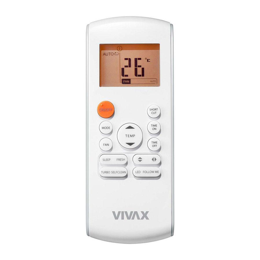 klima-vivax-acp-24ch70aemi-r32-07010090_2.jpg