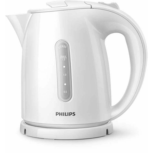 Kuhalo vode Philips HD4646/00