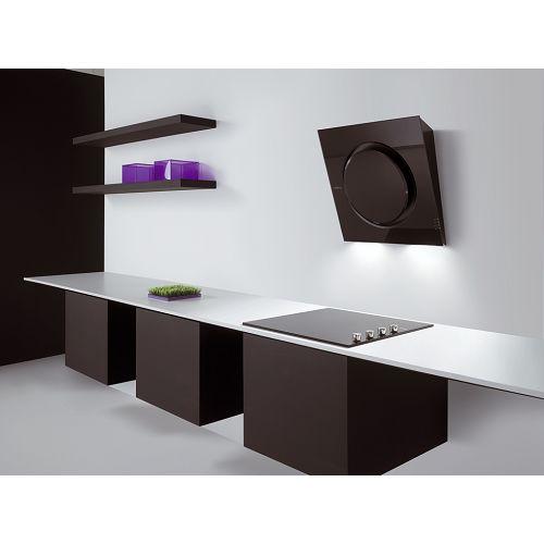 kuhinjska-zidna-napa-elica---om-mini-black-OM-MINI-BLACK_1.jpg