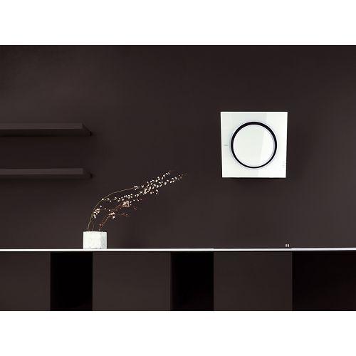 kuhinjska-zidna-napa-elica---om-mini-white-OM-MINI-WHITE_1.jpg
