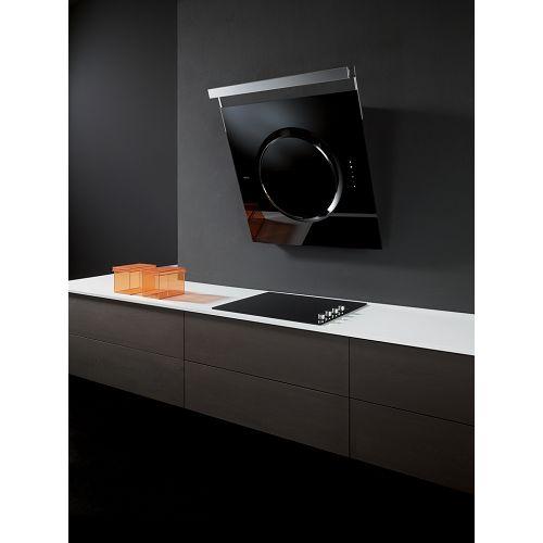 kuhinjska-zidna-napa-elica---om-ts-bl-f-80-OM-TS-BL-F-80_1.jpg