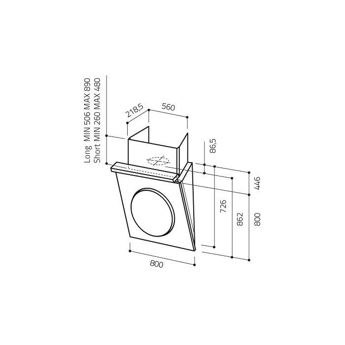 kuhinjska-zidna-napa-elica---om-ts-wh-f--OM-TS-WH-F-80_2.jpg