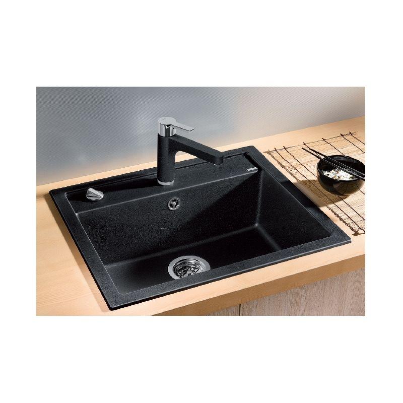 kuhinjski-sudoper-blanco-dalago-6-B-DALAGO-6_1.jpg
