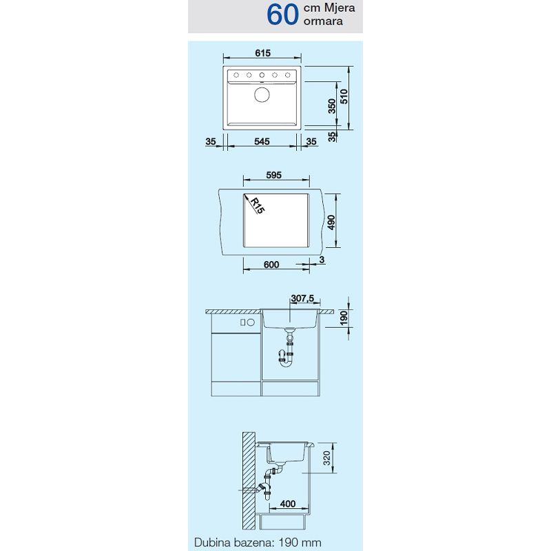 kuhinjski-sudoper-blanco-dalago-6-B-DALAGO-6_3.jpg