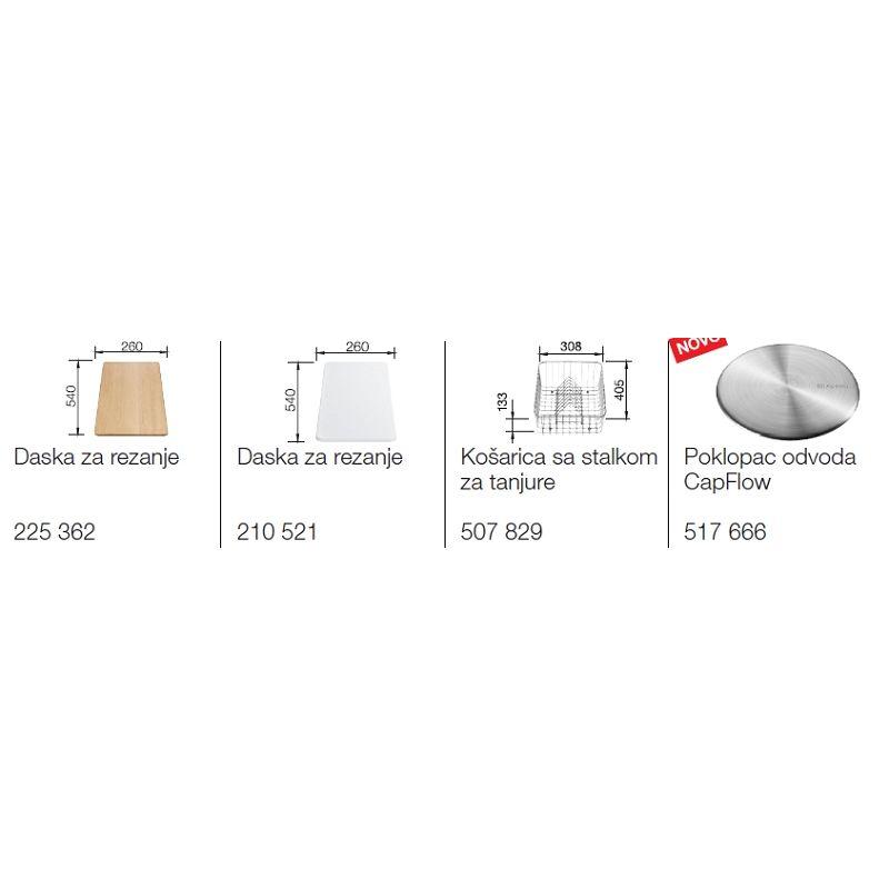 kuhinjski-sudoper-blanco-dalago-6-B-DALAGO-6_4.jpg