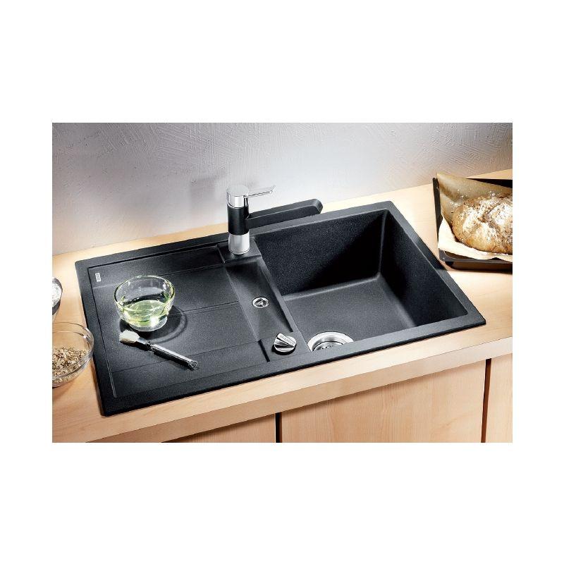 kuhinjski-sudoper-blanco-metra-45-s-B-METRA-45S_1.jpg
