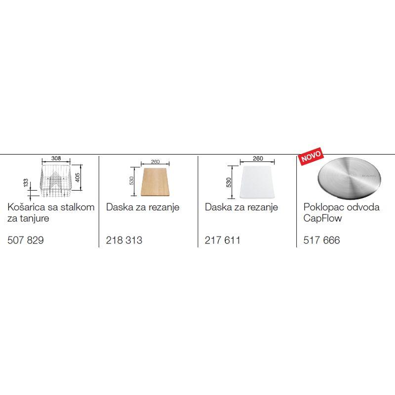 kuhinjski-sudoper-blanco-metra-45-s-B-METRA-45S_4.jpg