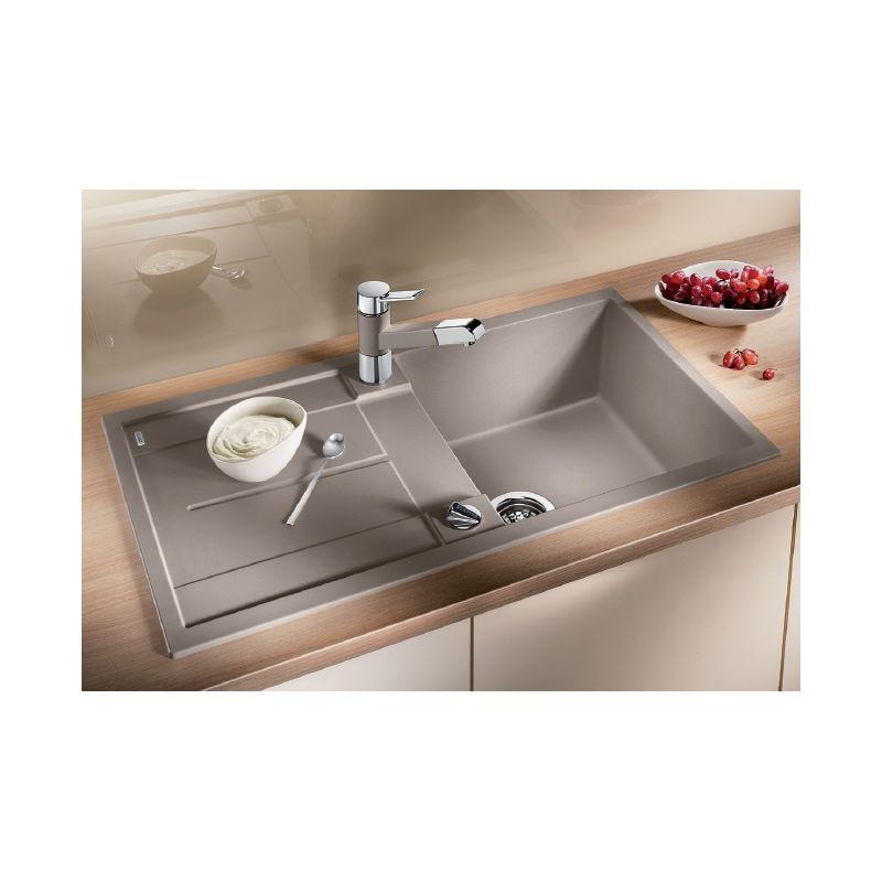 kuhinjski-sudoper-blanco-metra-5-s-B-METRA-5S_1.jpg