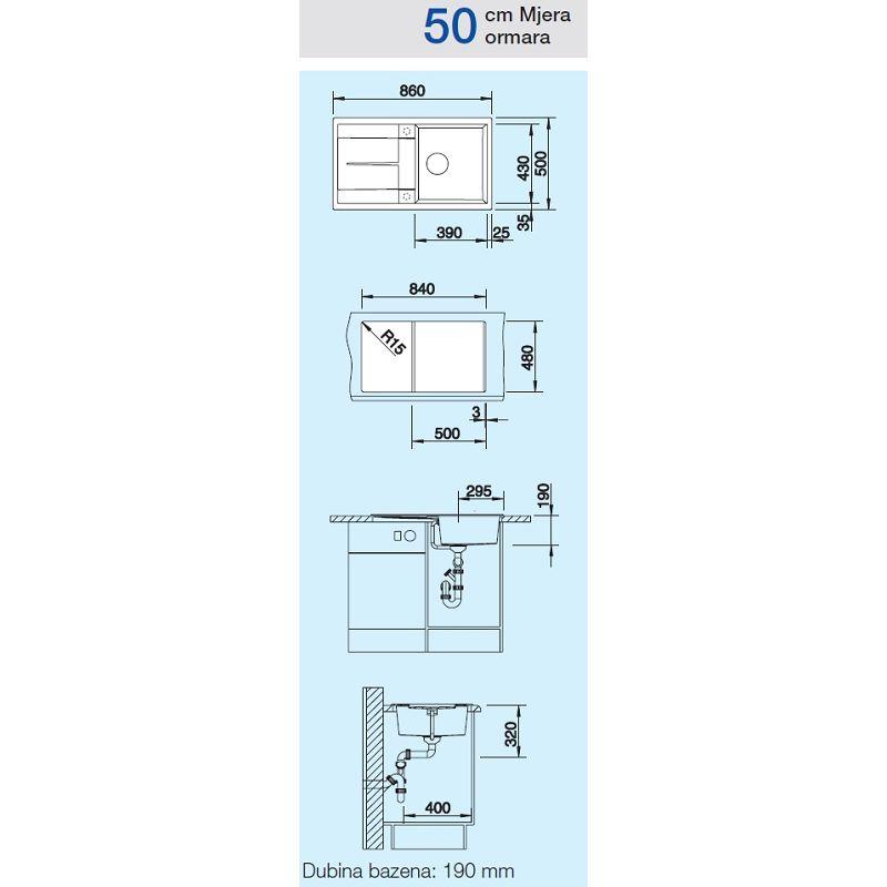 kuhinjski-sudoper-blanco-metra-5-s-B-METRA-5S_3.jpg