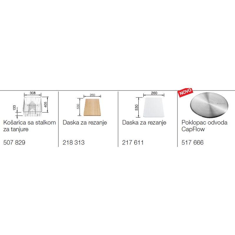 kuhinjski-sudoper-blanco-metra-5-s-B-METRA-5S_4.jpg