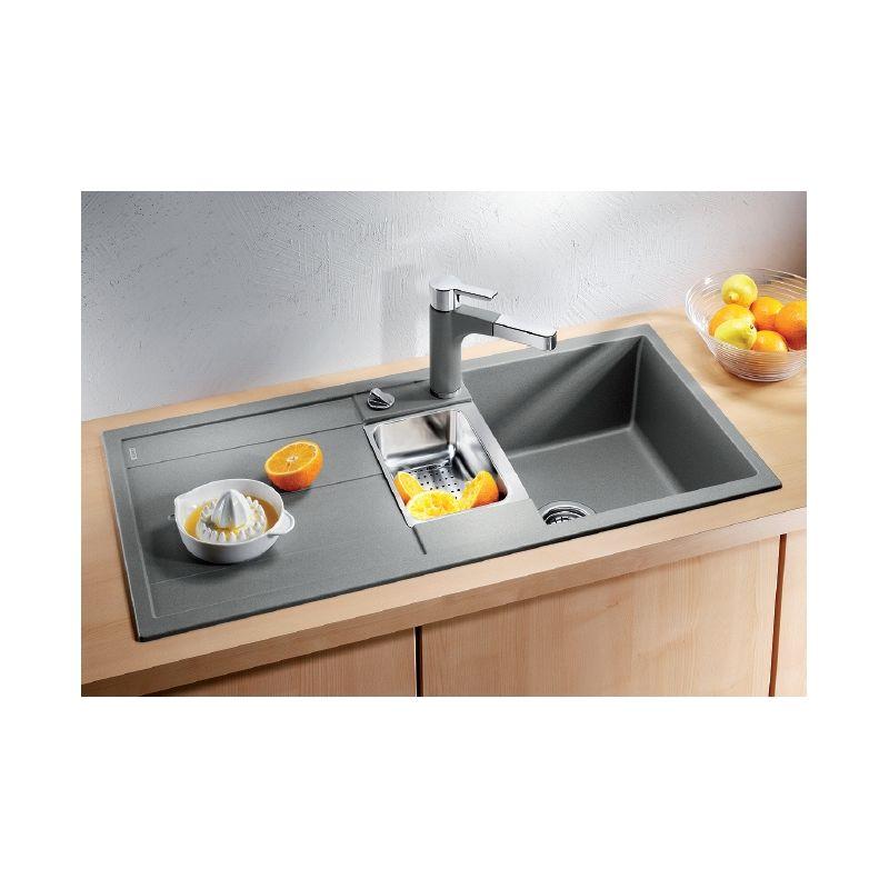 kuhinjski-sudoper-blanco-metra-6-s-B-METRA-6S_1.jpg