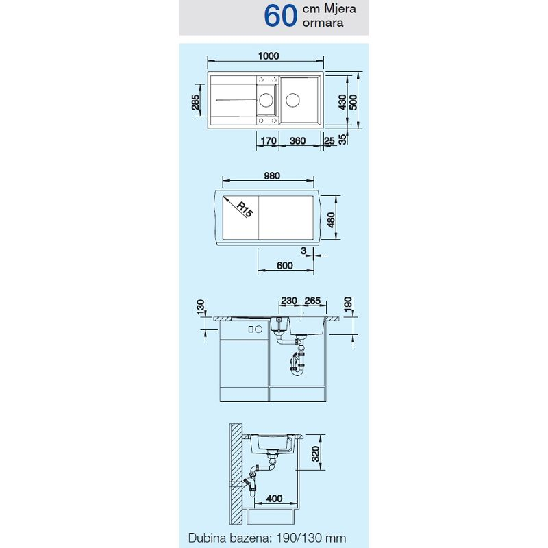 kuhinjski-sudoper-blanco-metra-6-s-B-METRA-6S_3.jpg