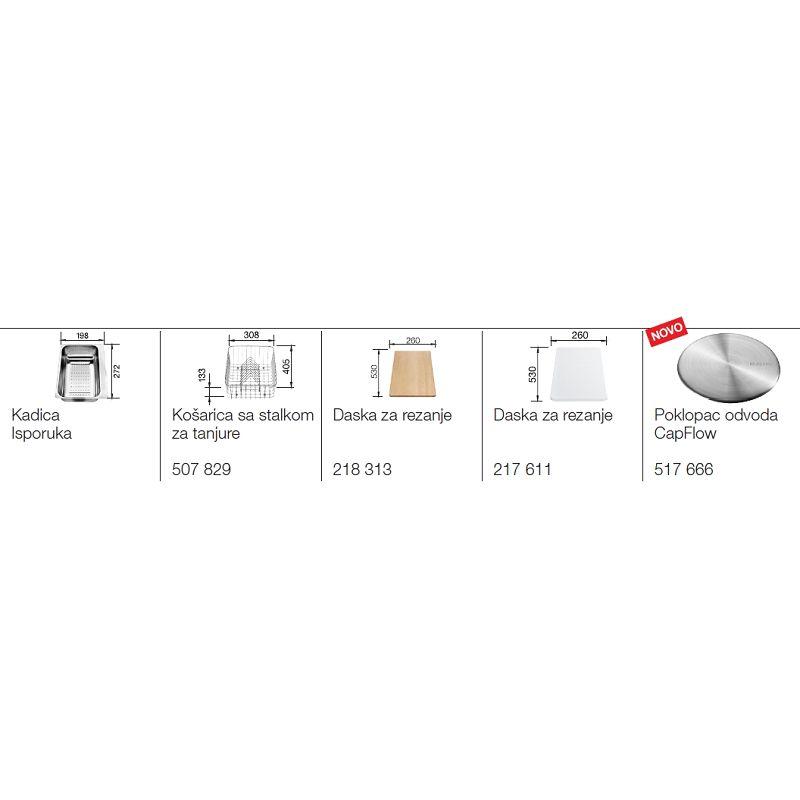 kuhinjski-sudoper-blanco-metra-6-s-B-METRA-6S_4.jpg