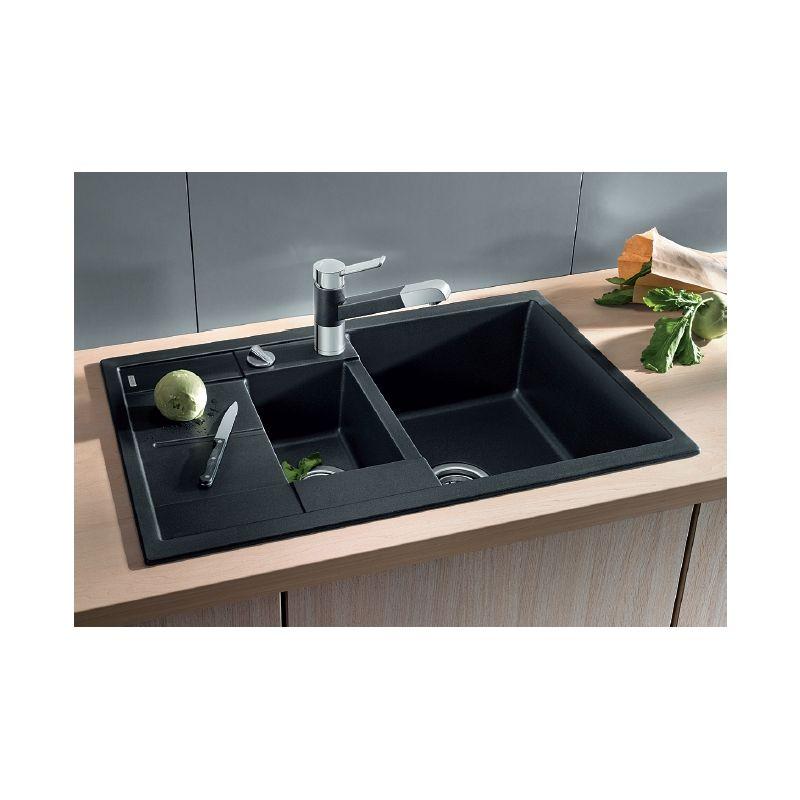 kuhinjski-sudoper-blanco-metra-6-s-compa-B-METRA-6S-Comp_1.jpg