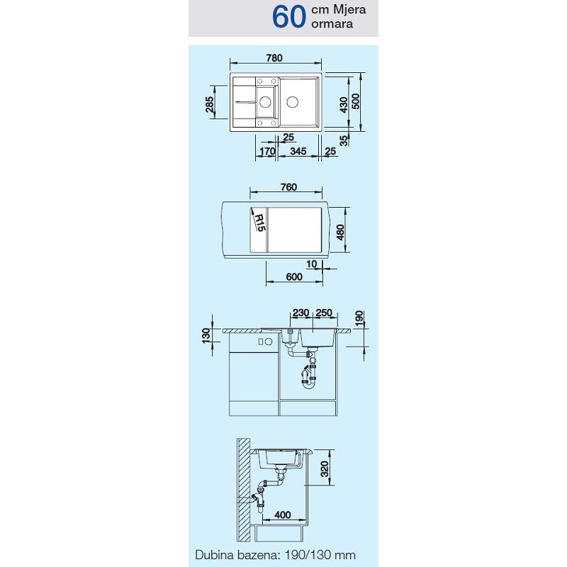 kuhinjski-sudoper-blanco-metra-6-s-compa-B-METRA-6S-Comp_3.jpg