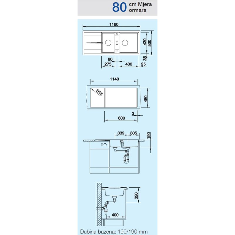 kuhinjski-sudoper-blanco-metra-8-s-B-METRA-8S_3.jpg
