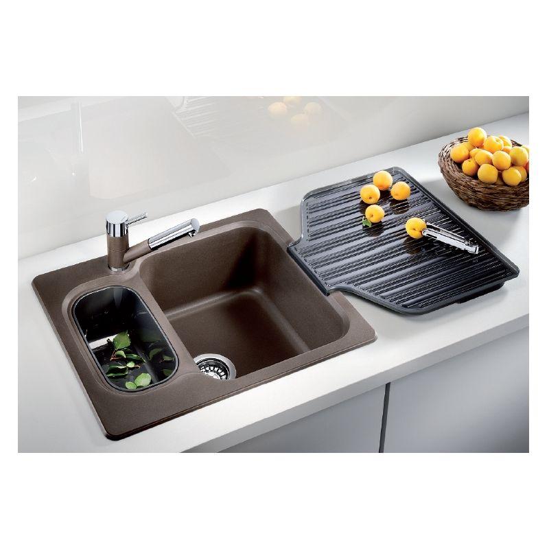 kuhinjski-sudoper-blanco-nova-6-B-NOVA-6_1.jpg