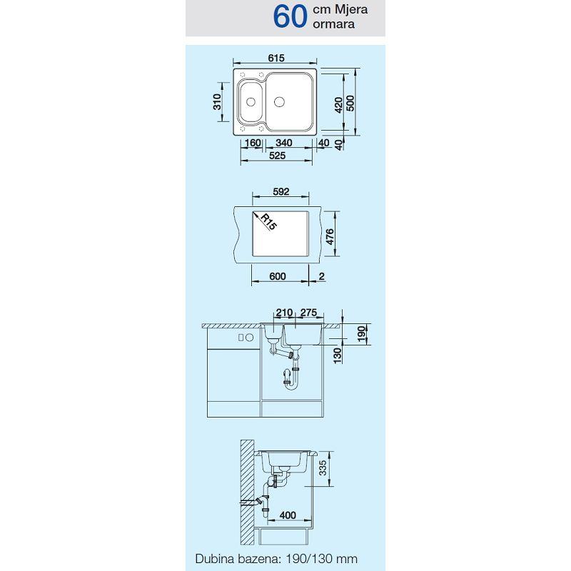 kuhinjski-sudoper-blanco-nova-6-B-NOVA-6_3.jpg