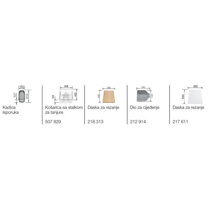 kuhinjski-sudoper-blanco-nova-6-B-NOVA-6_5.jpg