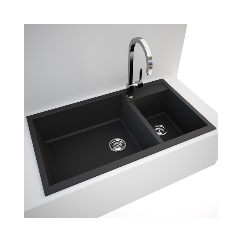 kuhinjski-sudoper-blancometra-9-B-METRA-9_1.jpg
