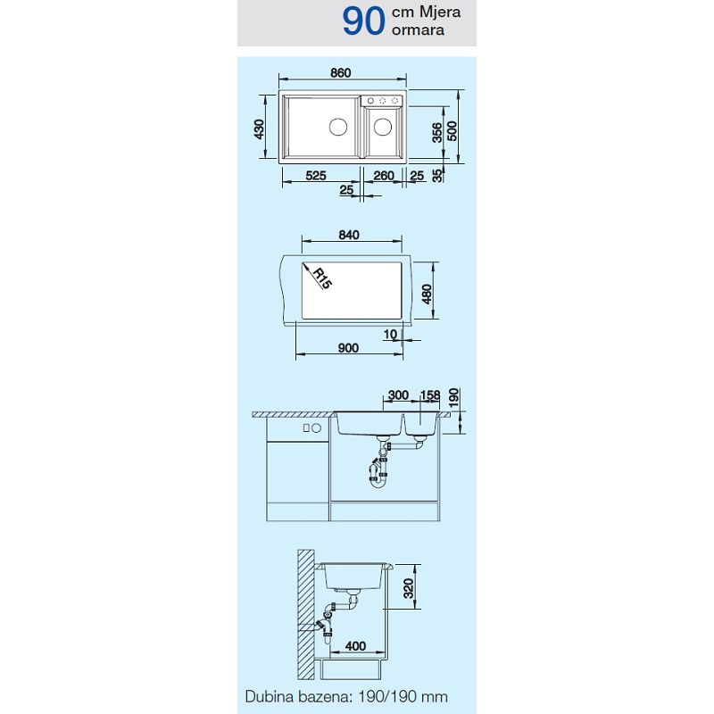 kuhinjski-sudoper-blancometra-9-B-METRA-9_4.jpg