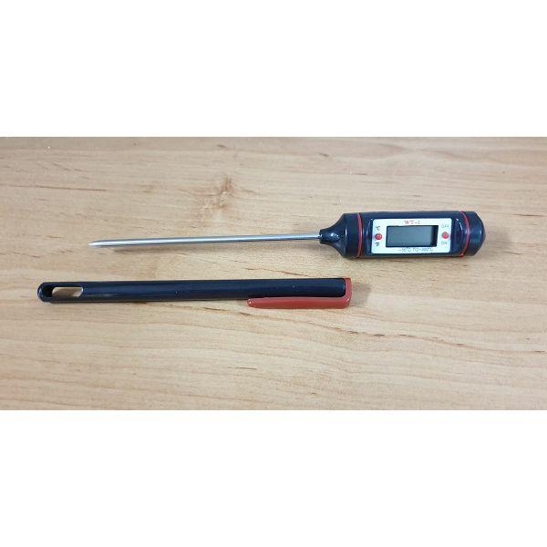 kulinarski-stapni-termostat-02070149_4.jpg