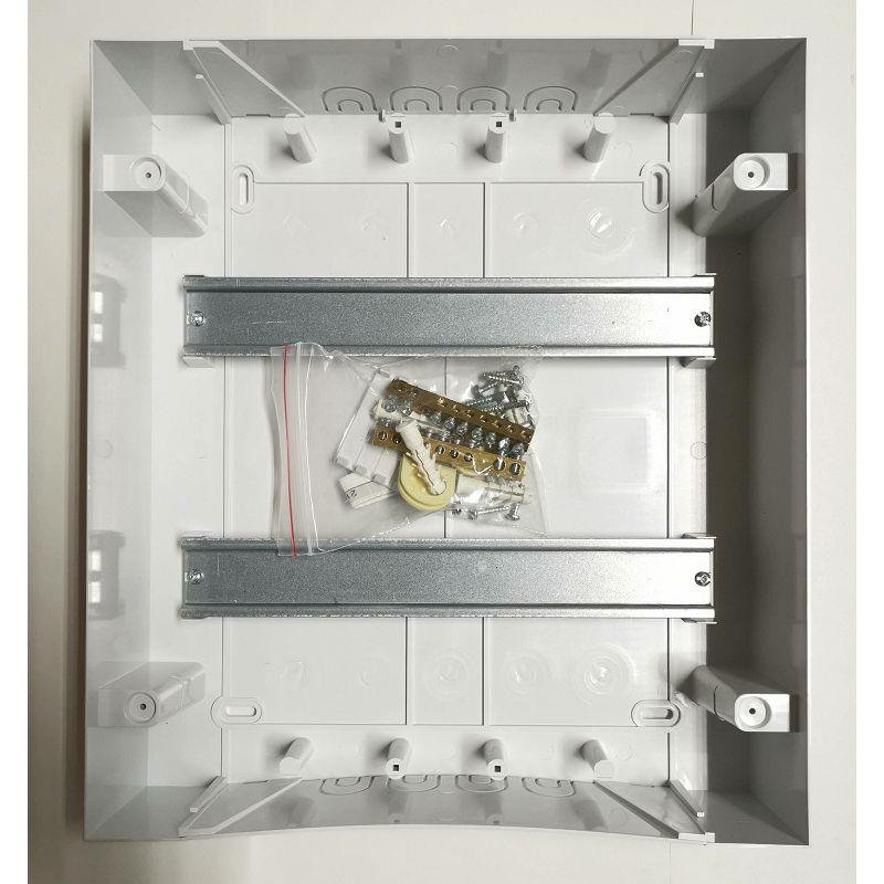 kutija-za-osigurace-nadzbukna-24-osigura-11020044_3.jpg