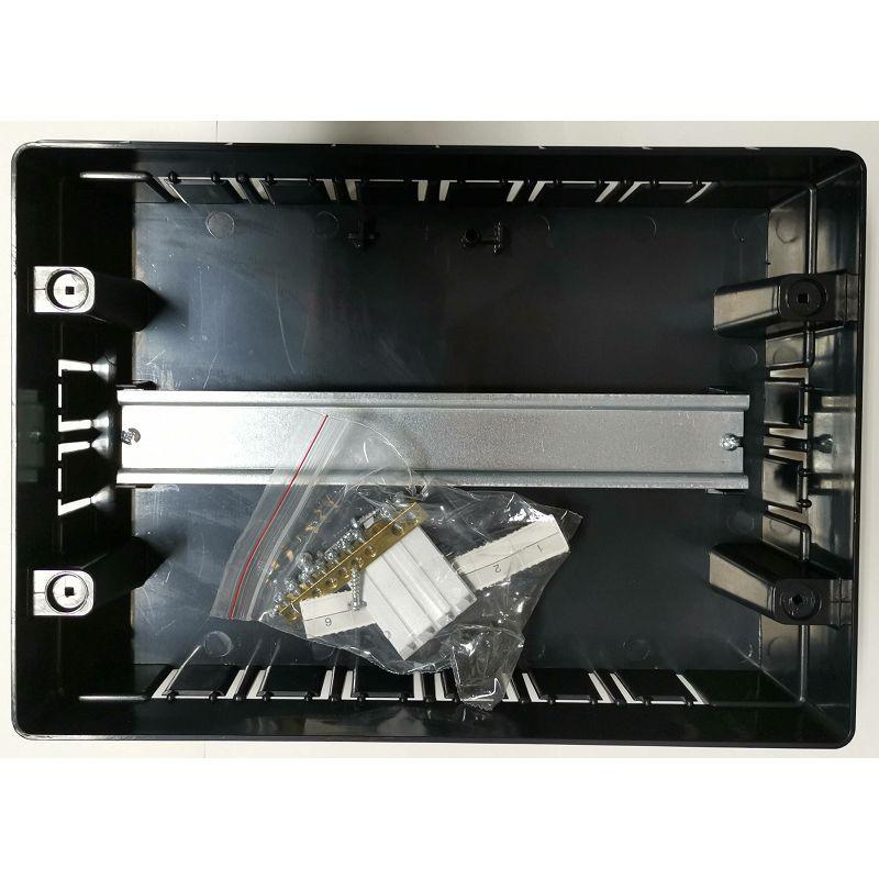 kutija-za-osigurace-podzbukna-12-osigura-11020038_3.jpg