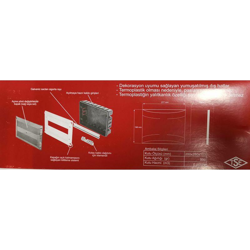 kutija-za-osigurace-podzbukna-12-osigura-11020038_4.jpg