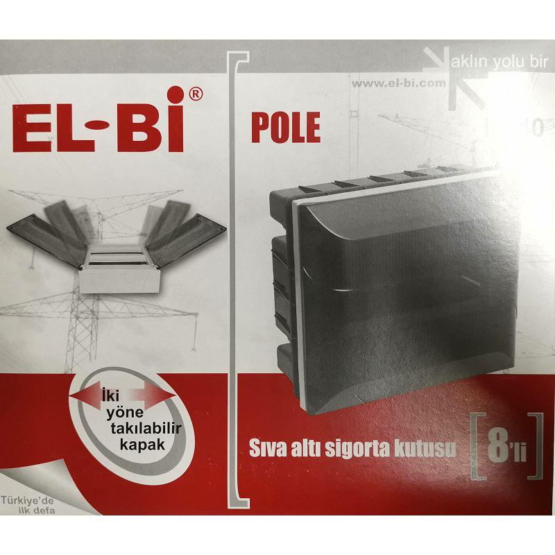 kutija-za-osigurace-podzbukna-8-osigurac-11020037_1.jpg