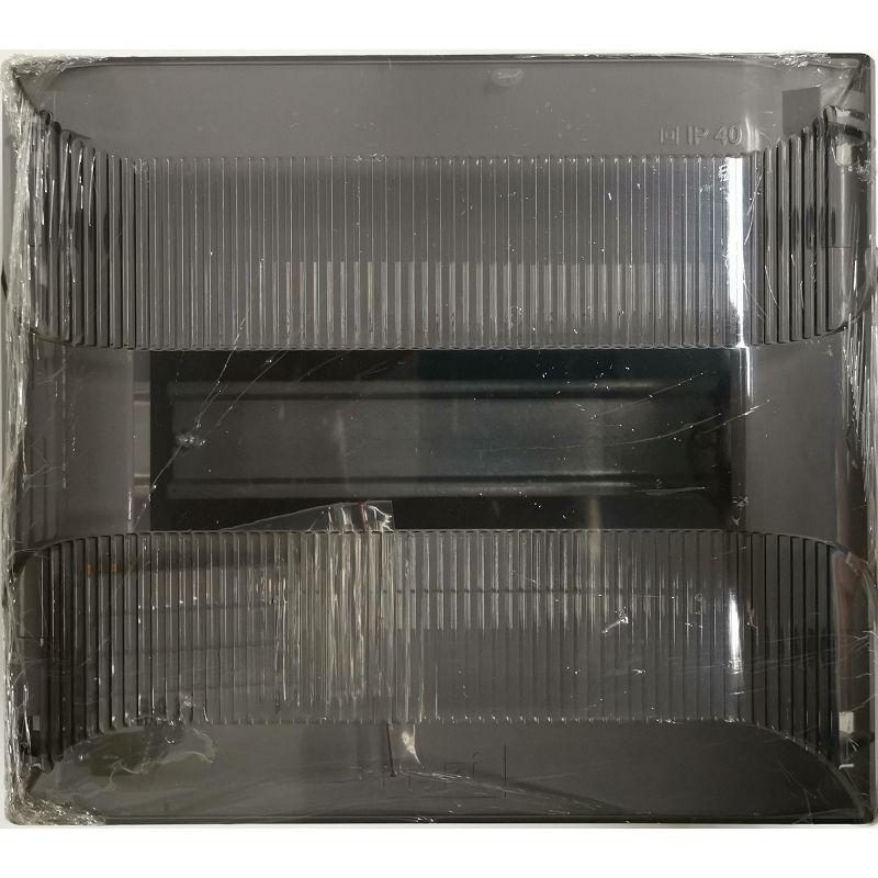 kutija-za-osigurace-podzbukna-8-osigurac-11020037_2.jpg