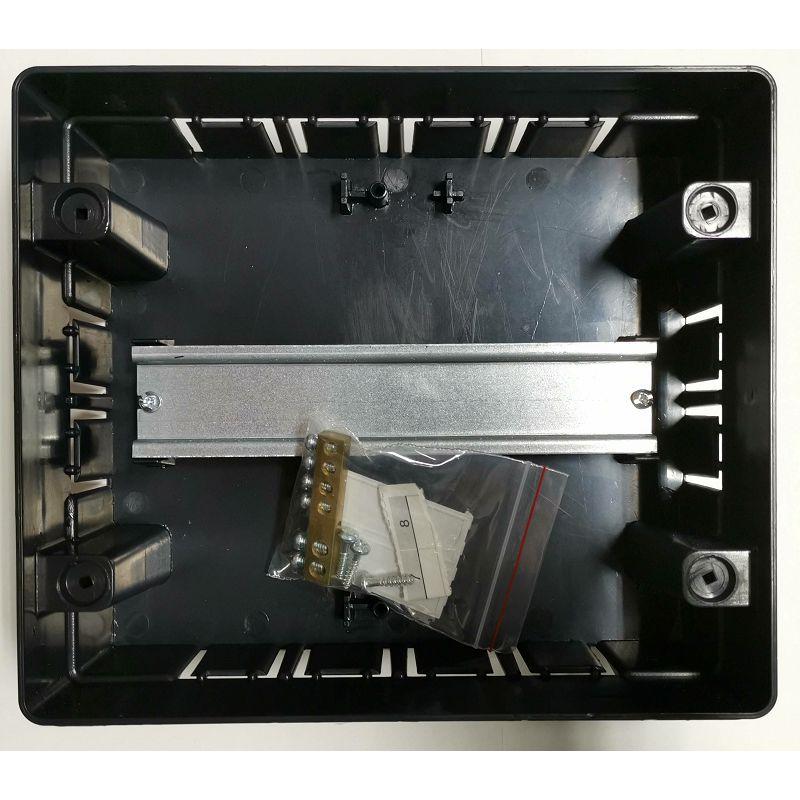 kutija-za-osigurace-podzbukna-8-osigurac-11020037_3.jpg