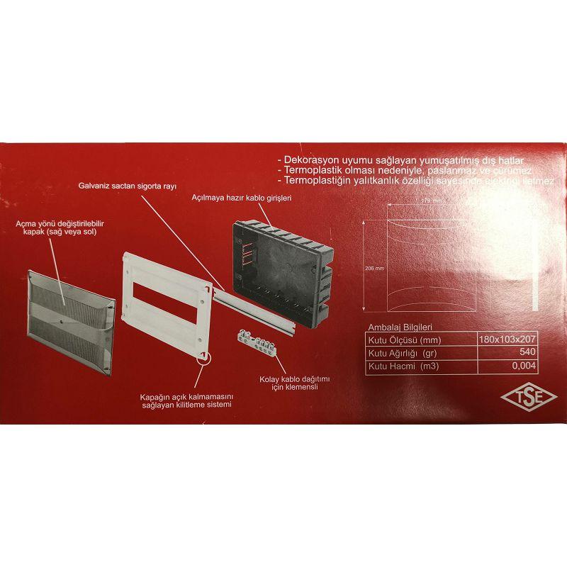 kutija-za-osigurace-podzbukna-8-osigurac-11020037_4.jpg