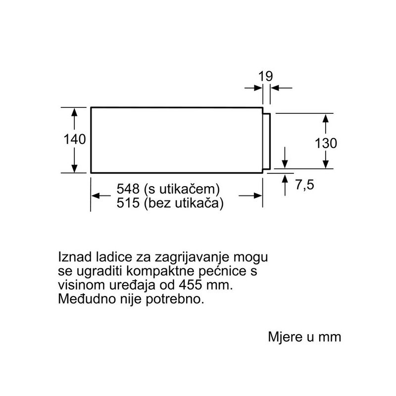 ladica-grijana-bosch-bic-630-nb1-04040060_3.jpg